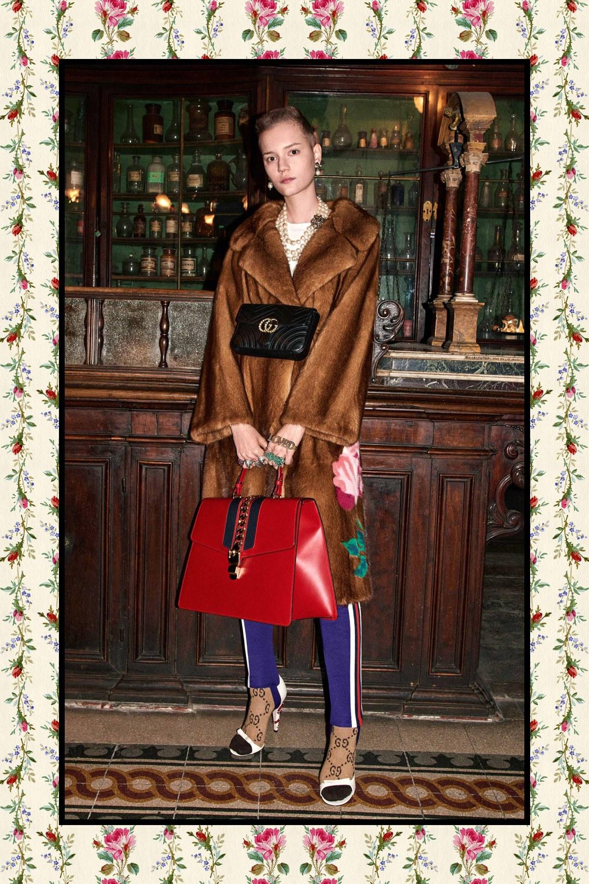 gucci-pre-fall-2017-fashion-show-the-impression-64