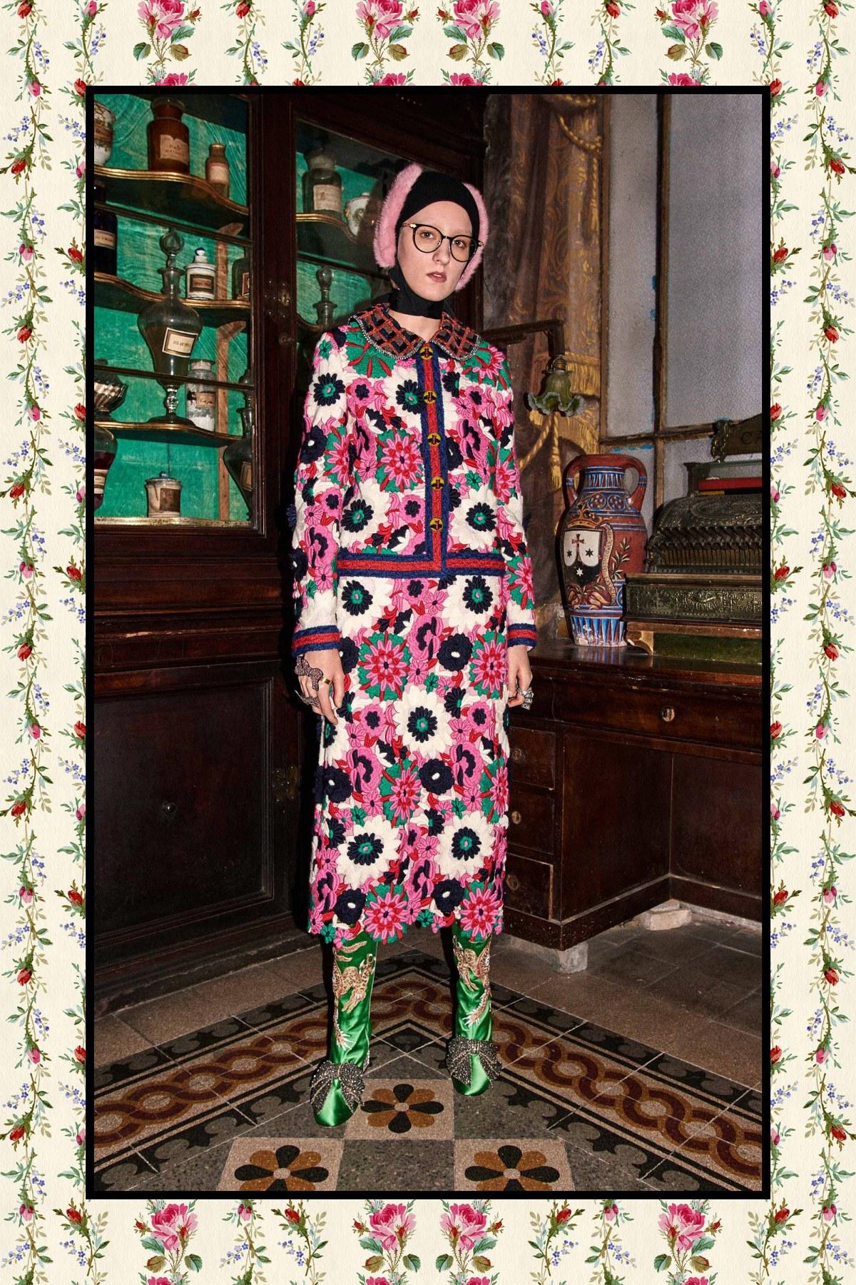 gucci-pre-fall-2017-fashion-show-the-impression-74