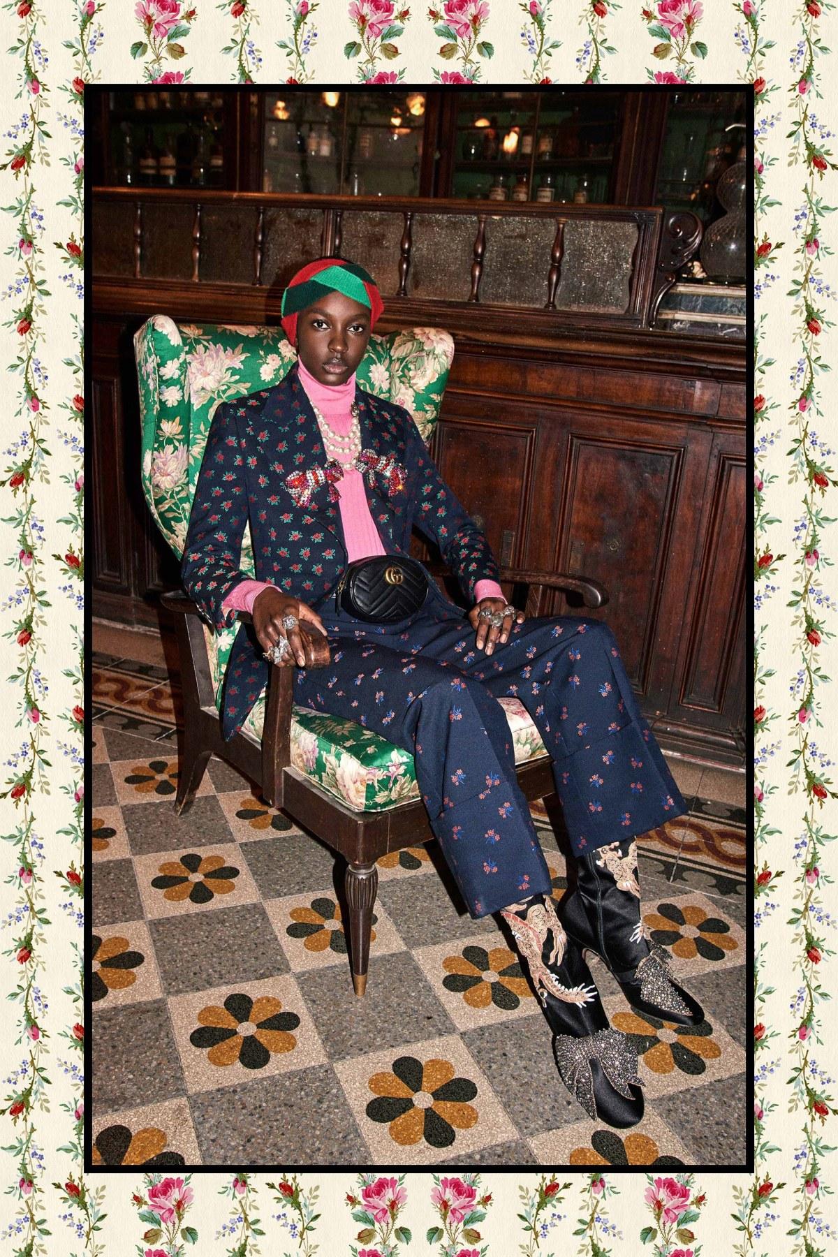 gucci-pre-fall-2017-fashion-show-the-impression-80