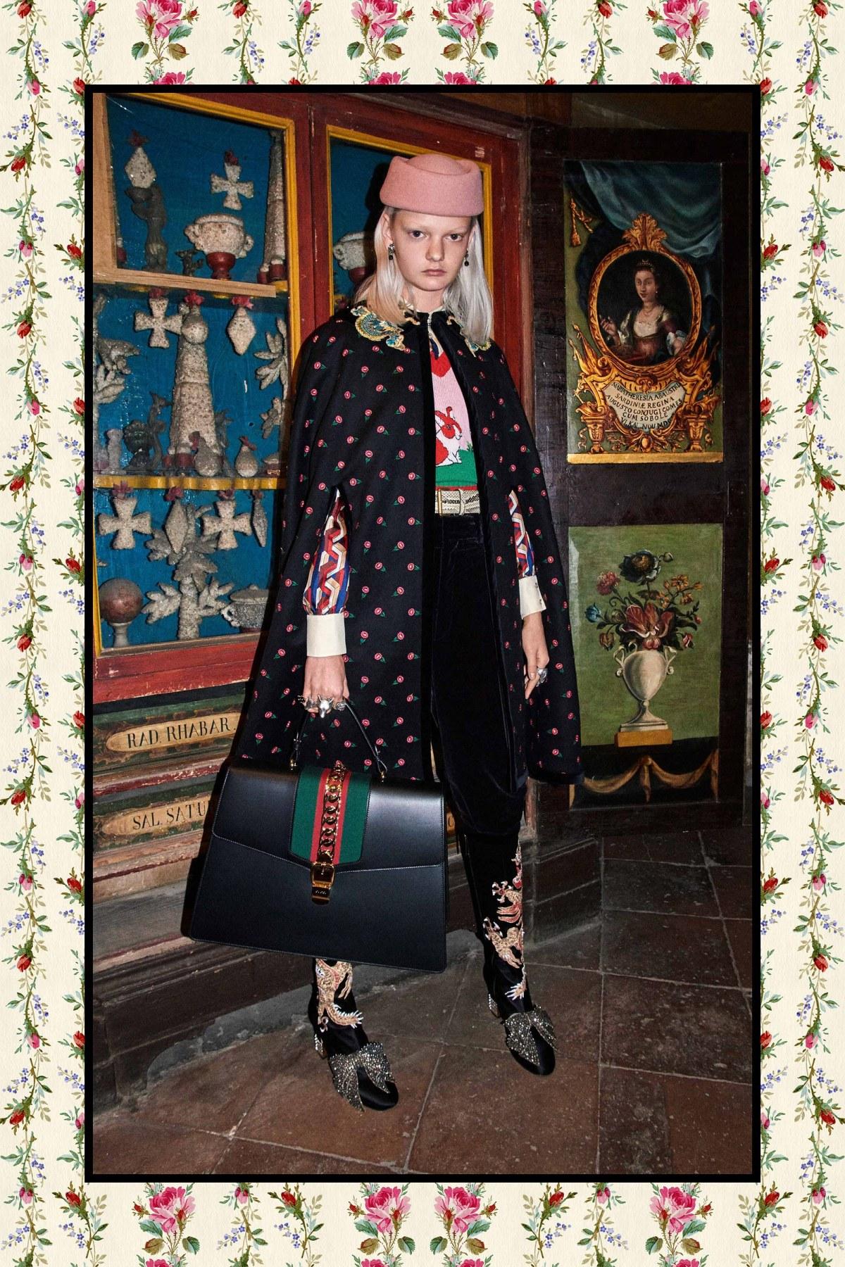 gucci-pre-fall-2017-fashion-show-the-impression-84