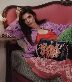 Gucci-resort-2018-ad-campaign-the-impression-27