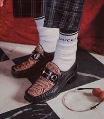 Gucci-resort-2018-ad-campaign-the-impression-48