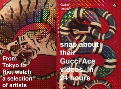 Gucci-snapchat-the-impression-04