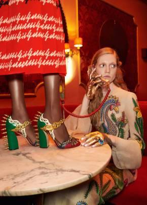 Gucci-spring-2016-ad-campaign-the-impression-10