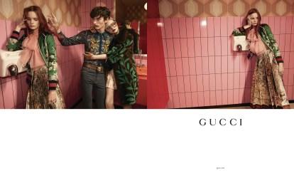 Gucci-spring-2016-ad-campaign-the-impression-21