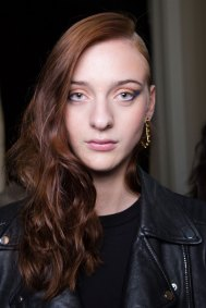 Guy-Laroche-spring-2016-beauty-fashion-show-the-impression-44