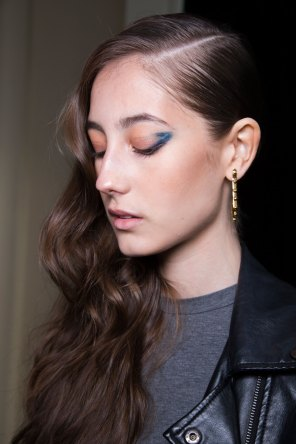 Guy-Laroche-spring-2016-beauty-fashion-show-the-impression-51