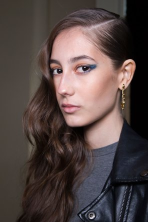 Guy-Laroche-spring-2016-beauty-fashion-show-the-impression-52
