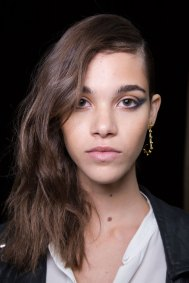 Guy-Laroche-spring-2016-beauty-fashion-show-the-impression-53