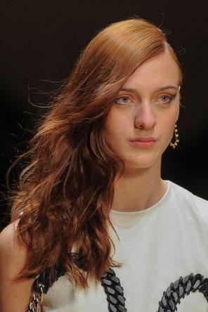 Guy-Laroche-spring-2016-runway-beauty-fashion-show-the-impression-23