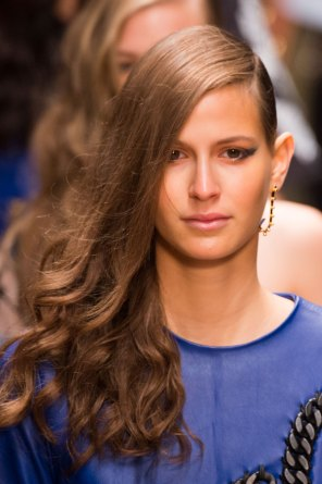 Guy-Laroche-spring-2016-runway-beauty-fashion-show-the-impression-59