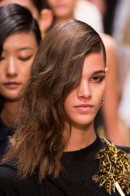 Guy-Laroche-spring-2016-runway-beauty-fashion-show-the-impression-68