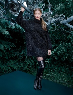 H-M-holiday-2017-ad-campaign-the-impression-01