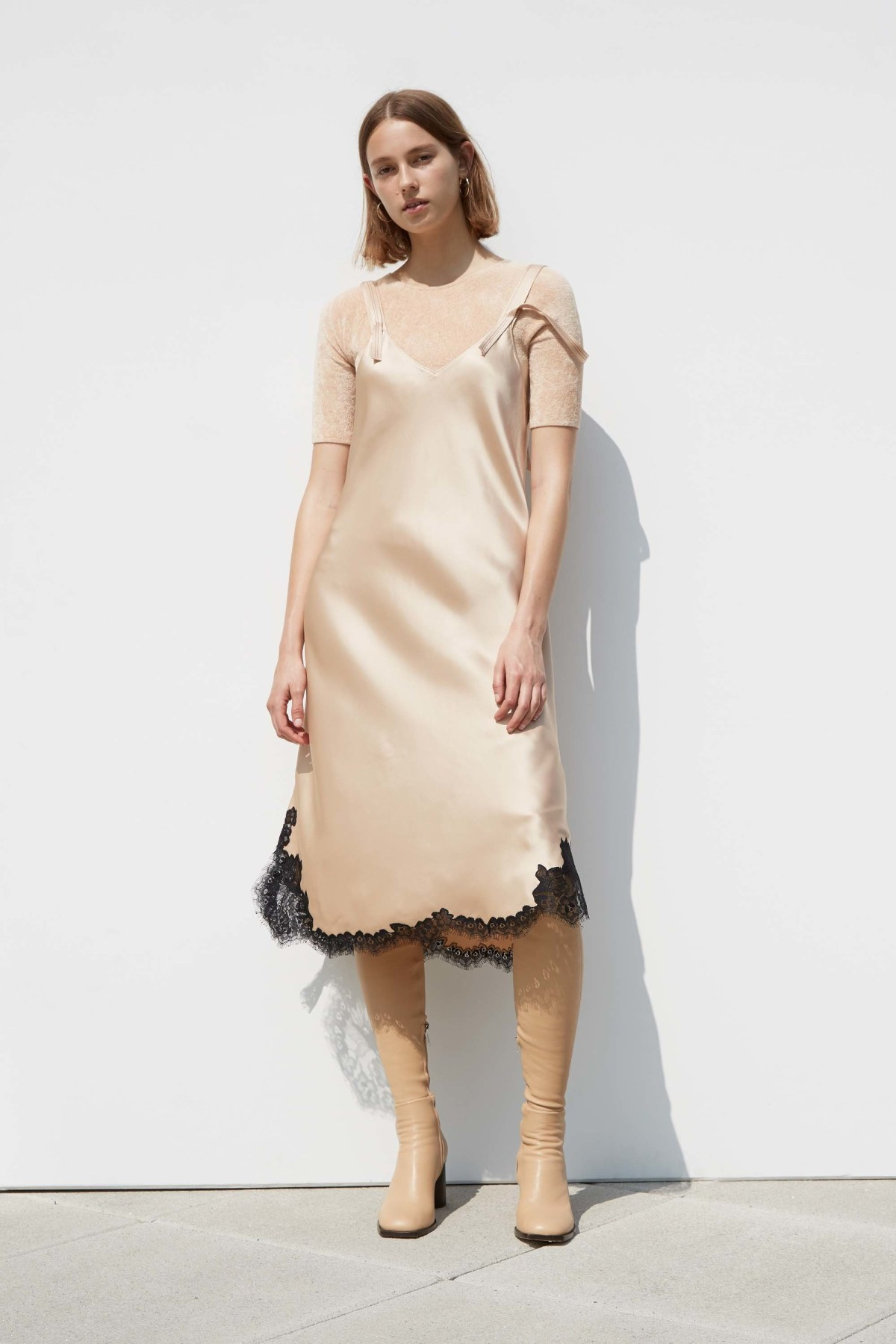 helmut-lang-resort-2017-fashion-show-the-impression-05