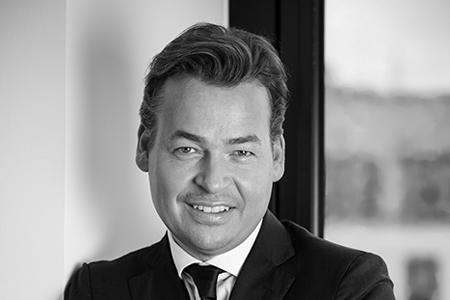 Henk Van der Mark photo