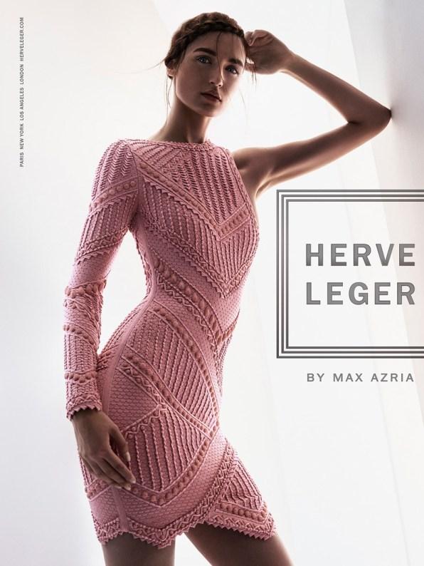 herve-leger-spring-summer-2016-campaign03