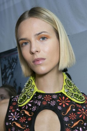 Holly-Fulton-beauty-spring-2016-fashion-show-the-impression-020