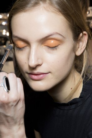 Holly-Fulton-beauty-spring-2016-fashion-show-the-impression-037