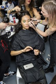 Holly-Fulton-beauty-spring-2016-fashion-show-the-impression-055