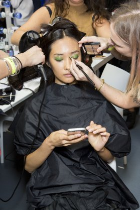 Holly-Fulton-beauty-spring-2016-fashion-show-the-impression-058