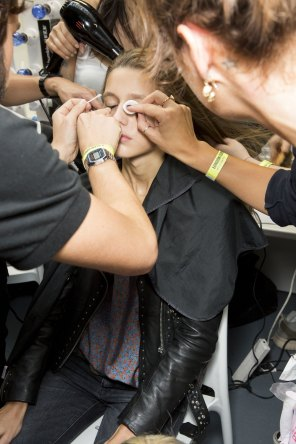 Holly-Fulton-beauty-spring-2016-fashion-show-the-impression-062