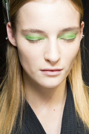 Holly-Fulton-beauty-spring-2016-fashion-show-the-impression-071