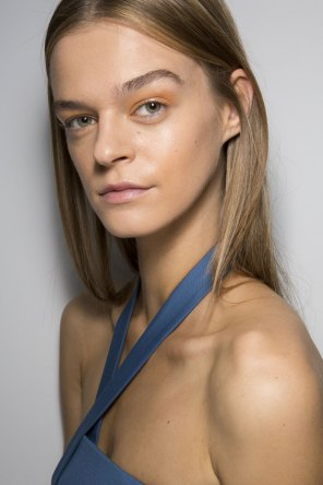 Holly-Fulton-beauty-spring-2016-fashion-show-the-impression-078