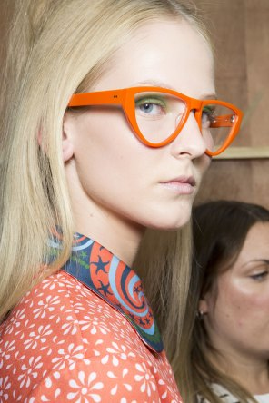 Holly-Fulton-beauty-spring-2016-fashion-show-the-impression-081