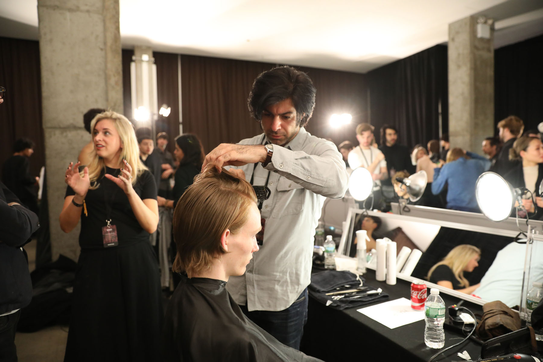 HugoBoss_Backstage_10