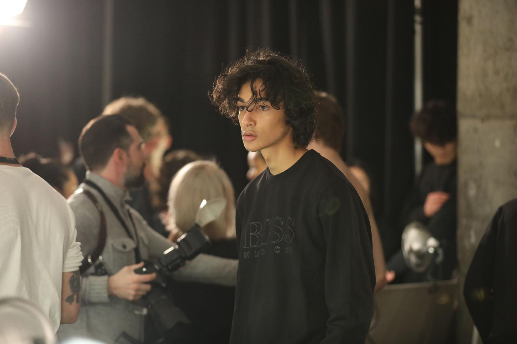 HugoBoss_Backstage_11
