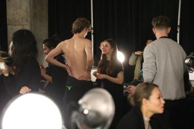 HugoBoss_Backstage_48