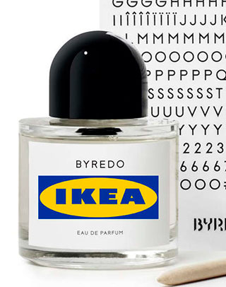 IKEA-Byredo-collab-640