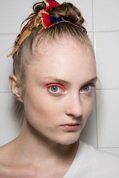 IM-Isola-Marras-spring-2016-beauty-fashion-show-the-impression-12