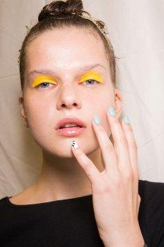 IM-Isola-Marras-spring-2016-beauty-fashion-show-the-impression-29