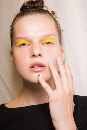 IM-Isola-Marras-spring-2016-beauty-fashion-show-the-impression-29