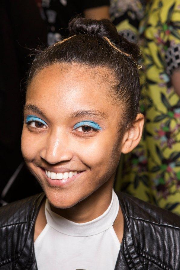 IM-Isola-Marras-spring-2016-beauty-fashion-show-the-impression-31