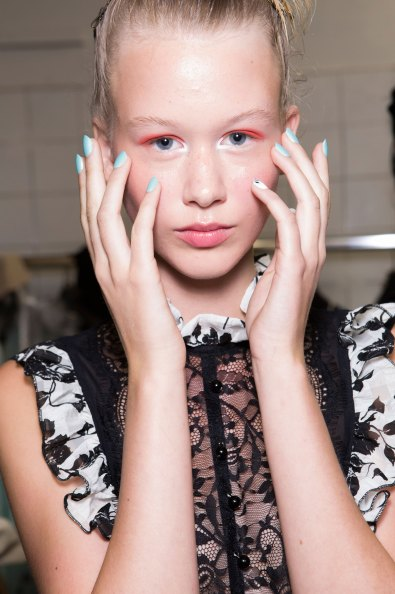 IM-Isola-Marras-spring-2016-beauty-fashion-show-the-impression-58