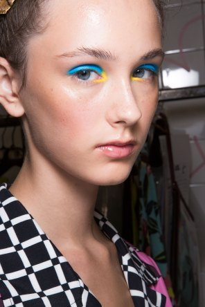 IM-Isola-Marras-spring-2016-beauty-fashion-show-the-impression-62