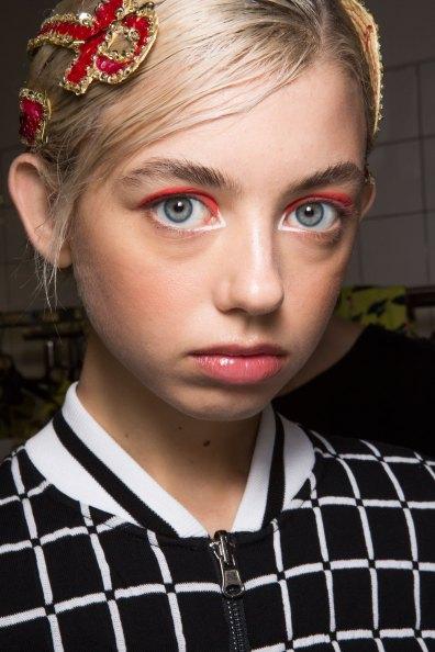 IM-Isola-Marras-spring-2016-beauty-fashion-show-the-impression-63