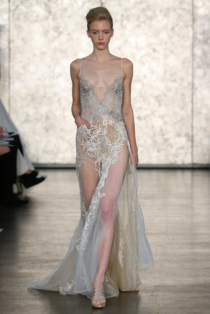 Inbal-Dror-fall-2016-bridal-fashion-show-the-impression-03