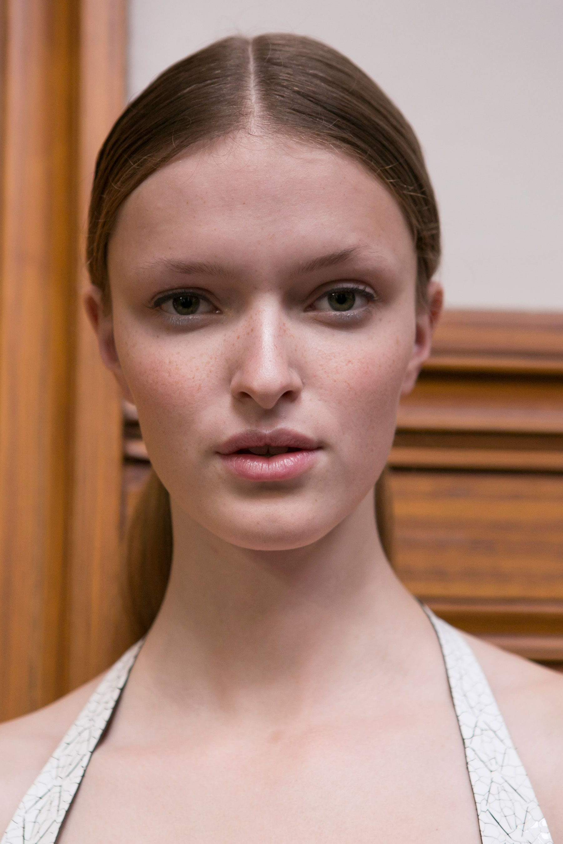 Iris-van-Herpen-spring-2016-beauty-fashion-show-the-impression-27