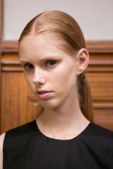 Iris-van-Herpen-spring-2016-beauty-fashion-show-the-impression-30