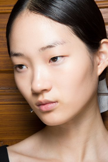 Iris-van-Herpen-spring-2016-beauty-fashion-show-the-impression-40