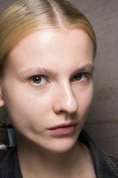 Iris-van-Herpen-spring-2016-beauty-fashion-show-the-impression-46