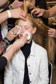 Iris-van-Herpen-spring-2016-beauty-fashion-show-the-impression-57