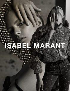 Isabel-Marant-fall-2017-ad-campaign-the-impression-01