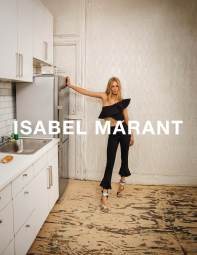 Isabel Marant-isabel-marant-spring-2016-ad-campaign-the-impression-04