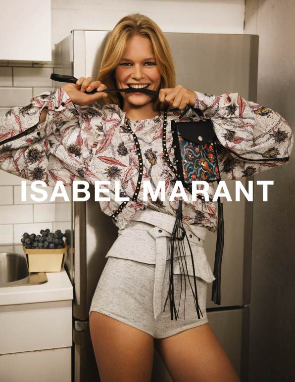 Isabel Marant-isabel-marant-spring-2016-ad-campaign-the-impression-06
