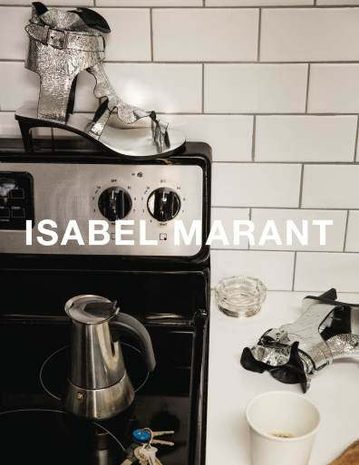 Isabel Marant-isabel-marant-spring-2016-ad-campaign-the-impression-08