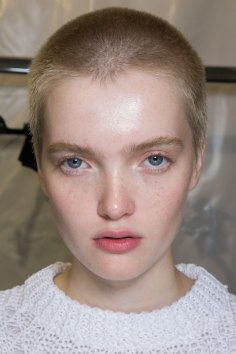 Isabel-Marrant-spring-2016-beauty-fashion-show-the-impression-11